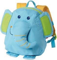 sigikid Backpack elephant 24621