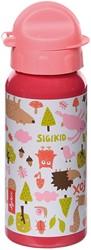 Sigikid - Kinderservies - Drinkfles Forest