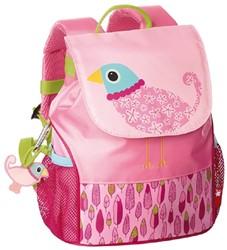 sigikid Backpack small, Finky Pinky 24747