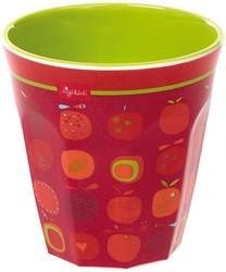 Sigikid - Kinderservies - Drinkbeker Apfelherz