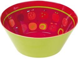Sigikid - Kinderservies - Kom Apfelherz