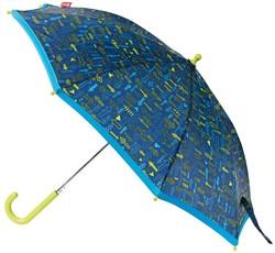 Sigikid  kinderbagage Paraplu Arrows