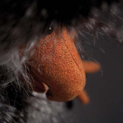sigikid BeastsTown knuffel Cheerio Chicken 38052-3