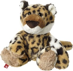 sigikid Tiger in-a box, Kuschlis 38389