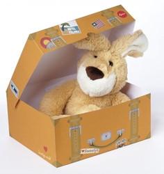 sigikid Rabbit in-a box, Kuschlis 38390