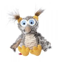 sigikid Owl, Kuschlis 38500