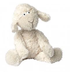 sigikid Sheep, Kuschlis 38508