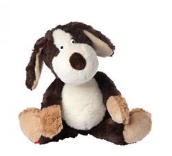 sigikid Dog, Kuschlis 38509