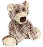 sigikid Bear, Kuschlis 38510