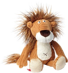 sigikid Lion, Kuschlis 38511