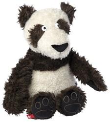 sigikid Panda, Kuschlis 38513