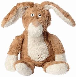 sigikid Bunny, Kuschlis 38514