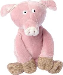 sigikid Pig, Kuschlis 38518