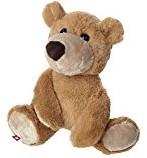 sigikid Bear in-a box, Kuschlis 38625
