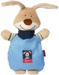 sigikid Cherry pit bunny, Semmel Bunny 38630