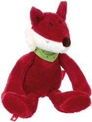 sigikid Fox small Coloured Sweety 38650