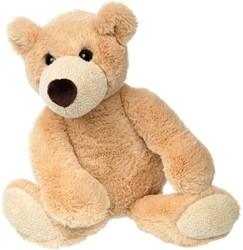 sigikid Bear beige large, Kuschlis 38666