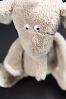 sigikid Ach Good! Family & Friends olifant klein 38701-3
