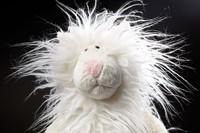 sigikid Sweet Beasts knuffel Sminky rozey 38724-3