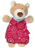 sigikid Cherry pit bear, Bellarella 38739