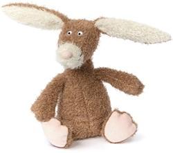 sigikid Ach Good! Family & Friends konijn meisje klein 38881