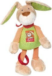 sigikid activiteiten konijn Wombel Bombel 41461