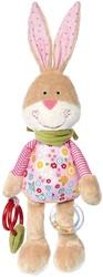 sigikid activiteiten konijn Bungee Bunny 41462