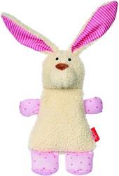 sigikid Cherry pit bunny, Bungee Bunny 38635