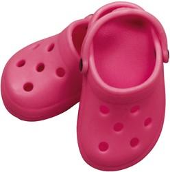 Götz accessoires Dollocs, pink