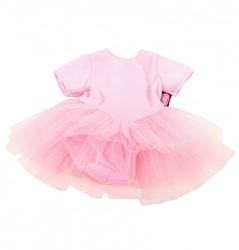 Götz accessoires Ballet dress