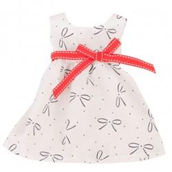 Götz accessoires Baby dress, yachting