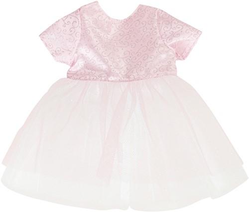 Götz accessoire BC Babykleid Very Pretty, 42cm