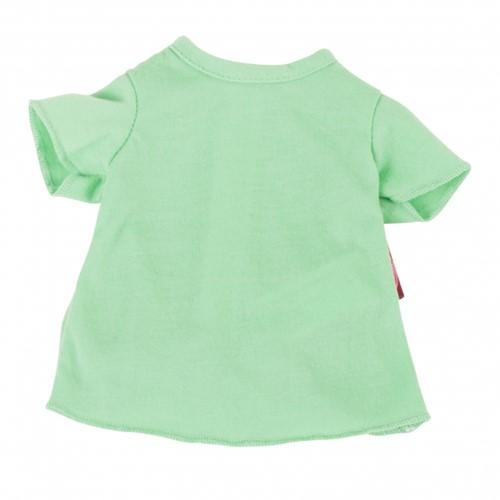 Götz accessoires Shirt, forest - maat XL
