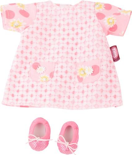 Götz accessoire Babykleid Daisy, 30 cm