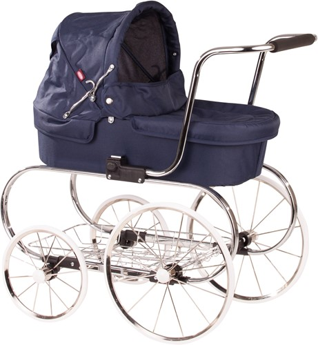 Götz accessoire Kinderwagen Classic