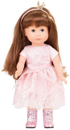 Götz pop JLM Prinzessin Chloe