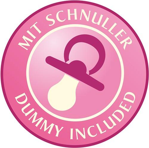 Götz pop Muffin, Traumblume-3