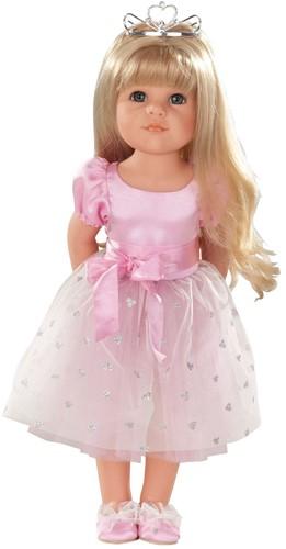 Götz pop Hannah  Princess