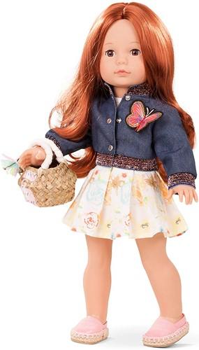 Götz pop Girl Julia, macaron