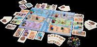 999 Games - bordspellen - Magelaen -2