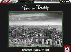 Schmidt  legpuzzel One too many drinks - 500 stukjes