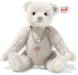 Steiff limited edition Teddybeer love 18 cm