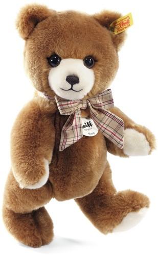 Steiff Petsy Teddy bear, caramel
