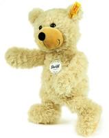 Steiff Charly dangling Teddy bear, beige