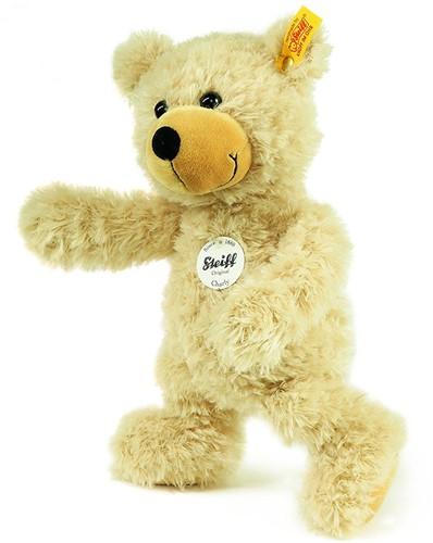 Steiff knuffel Charly dangling Teddy bear, beige - 30cm