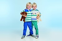 Steiff knuffel Charly dangling Teddy bear, beige - 30cm-2
