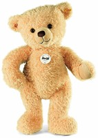 Steiff knuffel Kim Teddy bear, beige - 65cm