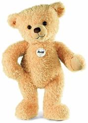 Steiff Kim Teddy bear, beige