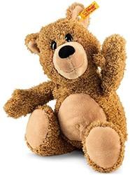 Steiff - Knuffels - Mr. Honey Teddy bear, brown