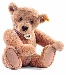 Steiff Elmar Teddy bear, golden brown